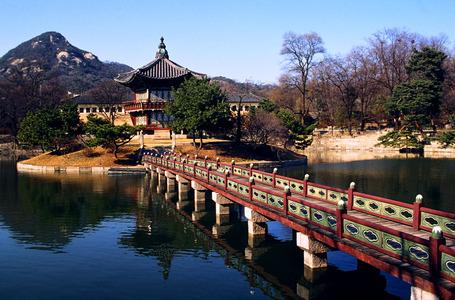 Tour Du Lịch Hàn Quốc: Seoul – Jeju – Everland 6 Ngày 5 Đêm