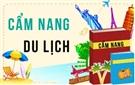 Cẩm Nang Du Lịch Sapa