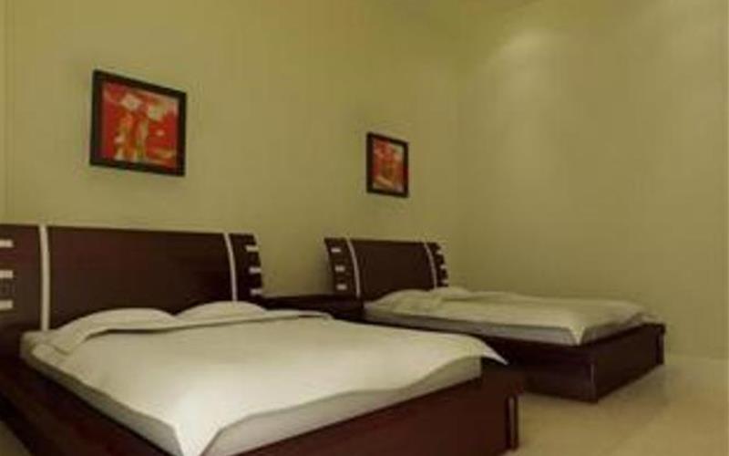 Khách Sạn 2 You Huế