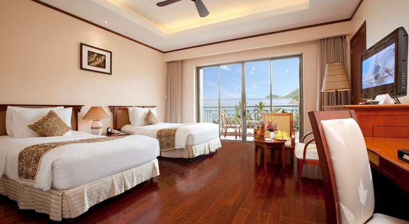 Vinpearl Resort & Spa Nha Trang